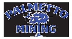 Palmetto Mining Company
